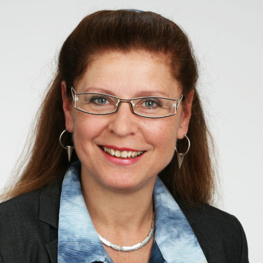 Silvia Sakalowski